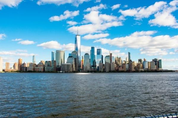 The Real New Yorker 7 napos városlátogatás New Yorkban - Hotel ****