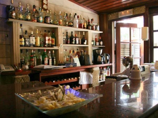 Kiniras Hotel *** - Paphos