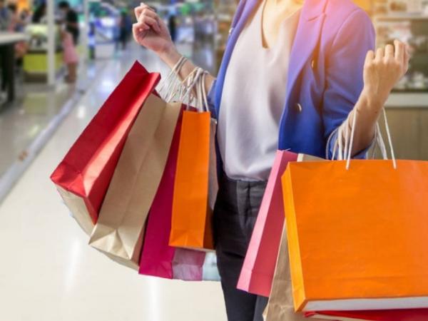Vásárolj be a Primarkban és a Shopping City Südben