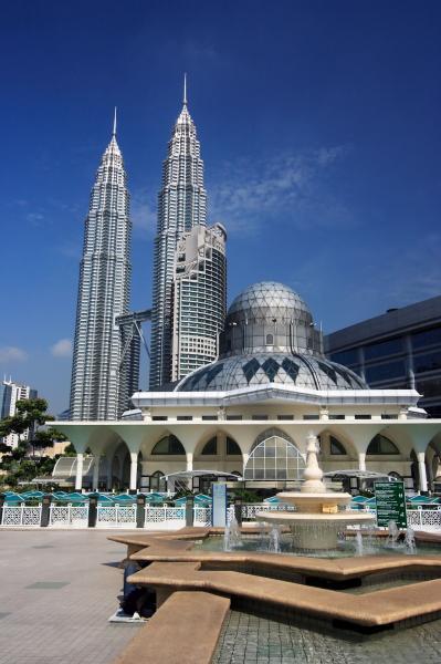 ebéd találat Malajziatárskereső weboldal mentálisan kihívások számára