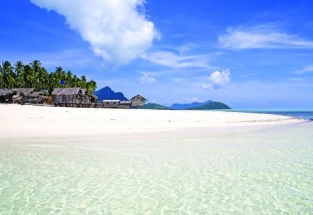 Szilveszteri kalandozás a Maláj - félszigeten pihenéssel Langkawi szigetén