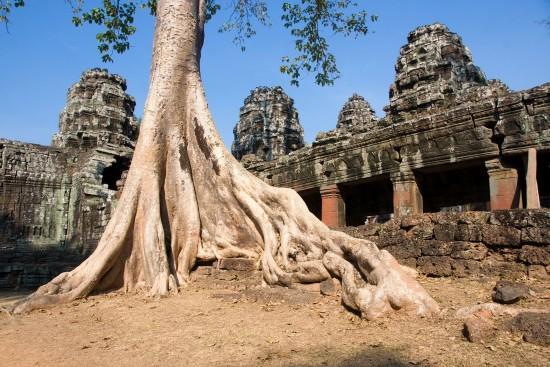 Vietnam és Kambodzsa felfedezése szilveszterkor, thaiföldi trópusi pihenéssel