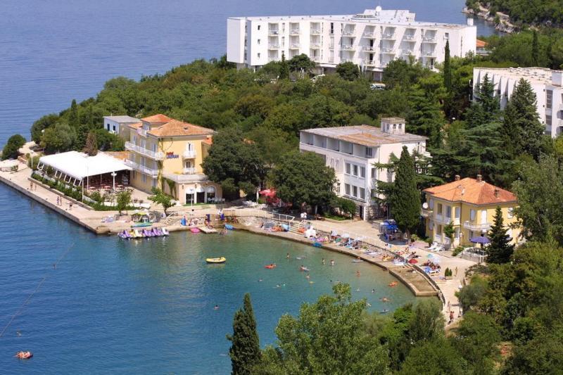 Adriatic **