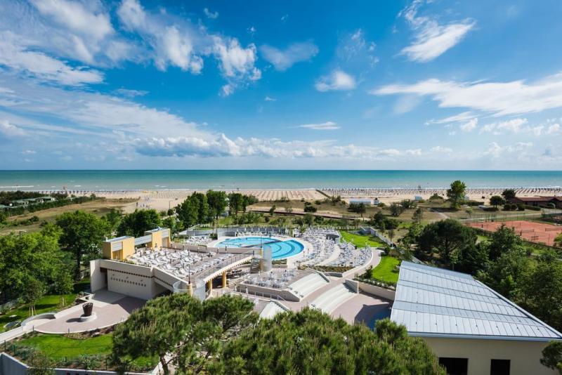 Laguna Park Hotel****