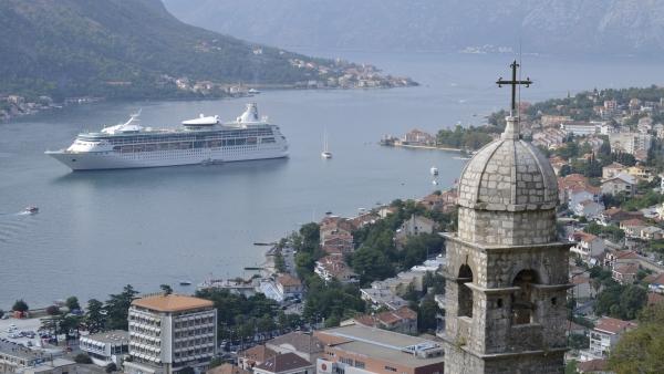 Görög vakáció csoportos mediterrán hajóút
