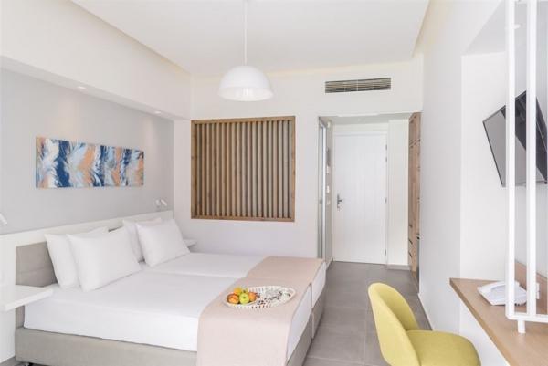 Atali Grand Resort ****