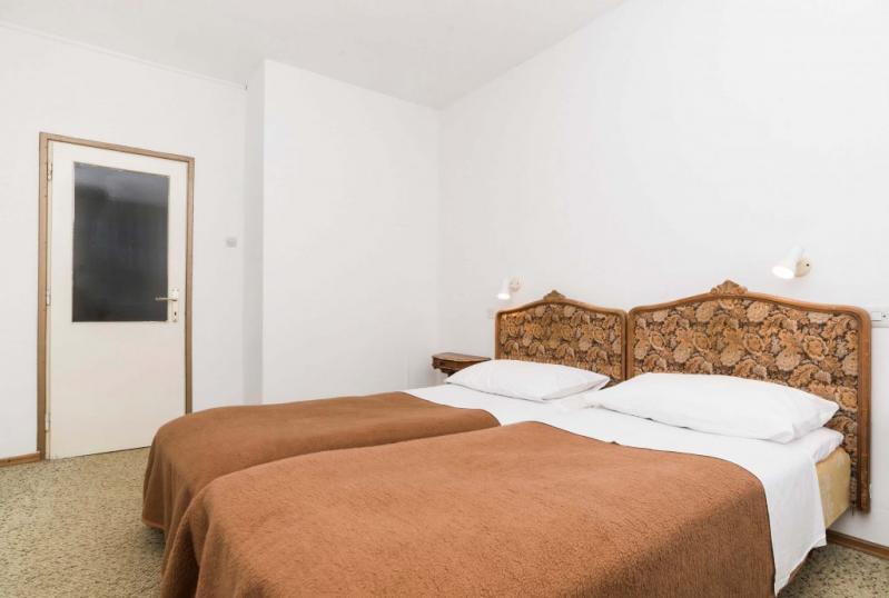 Adriatic szoba példa