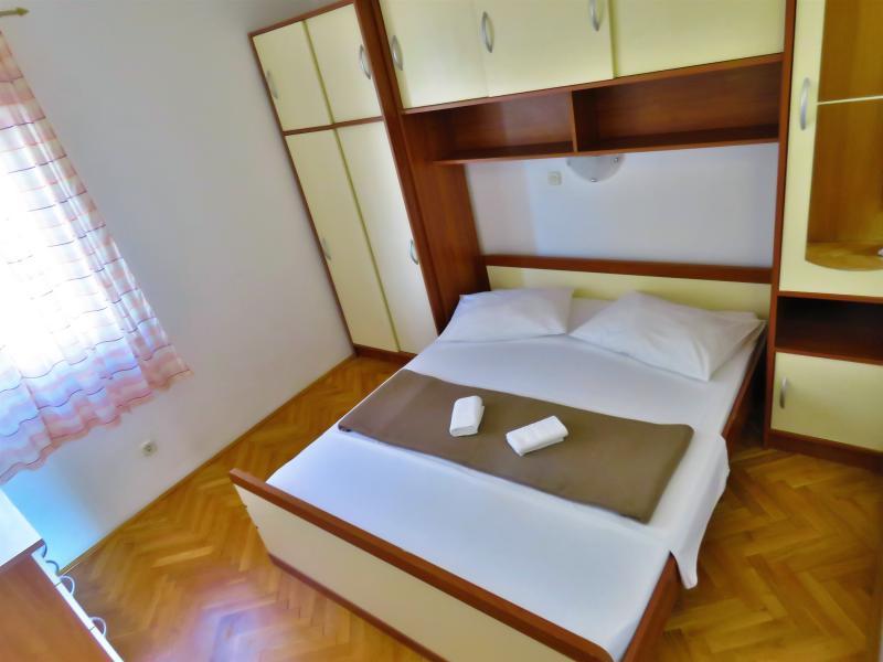 A4 apartman