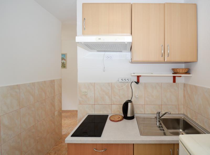 A2 apartman