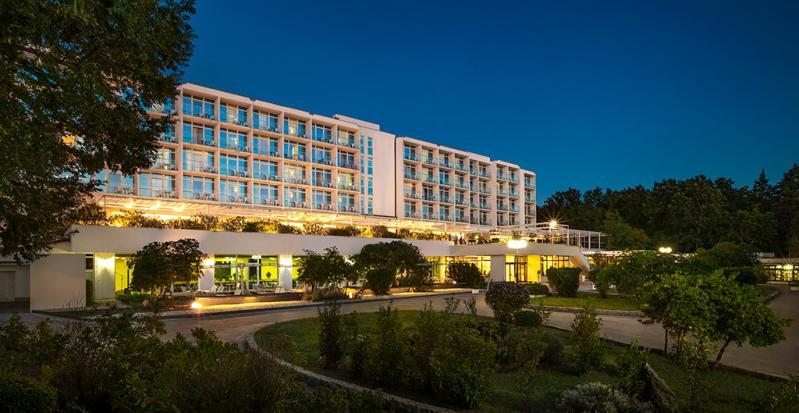 Magal Hotel