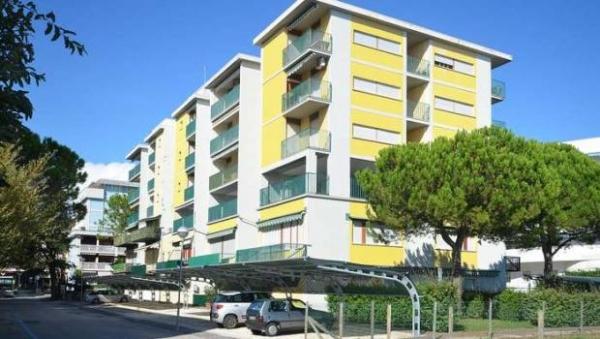 Laguna Piccola Apartmanház  - buszos nyaralás