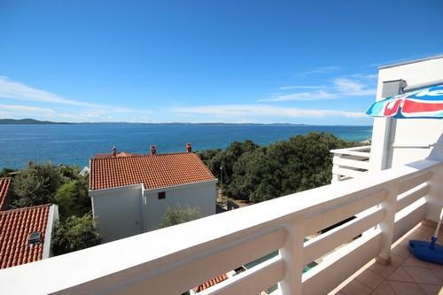 Babe Apartman - Zadar, Kozino - Nyaralás Zadar környékén