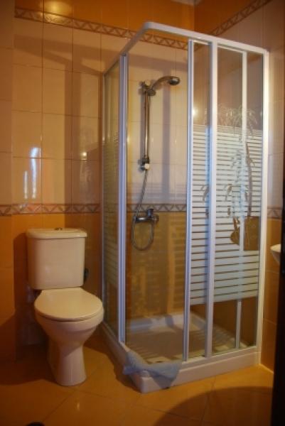 Hotel Bahamas ****