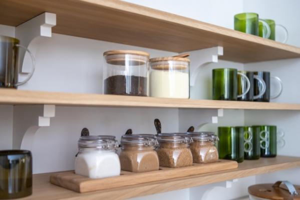 Mauritius - Friday Attitude Hotel ***+ - Trou dEau Douce (Egyéni)