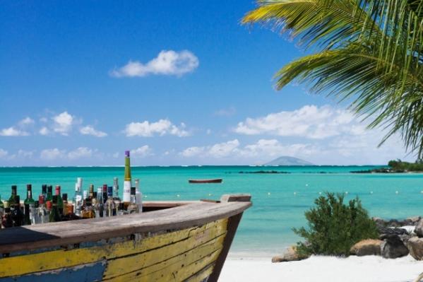 Mauritius - Zilwa Attitude Resort **** - Calodyne (Egyéni) ****