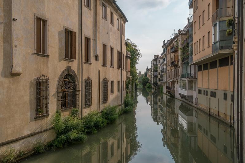 Padova 3