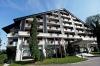 Hotel Savica **** szállás Bledben