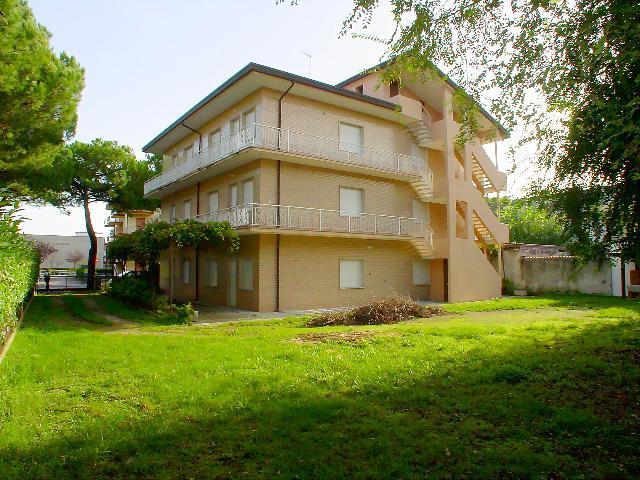Villa LIANA - Lignano Sabbiadoro
