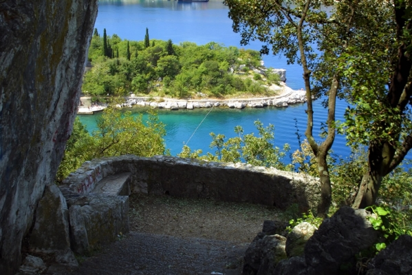 Hotel és Depadance Adriatic - Omisalj - Nyaralás Krk-szigeten