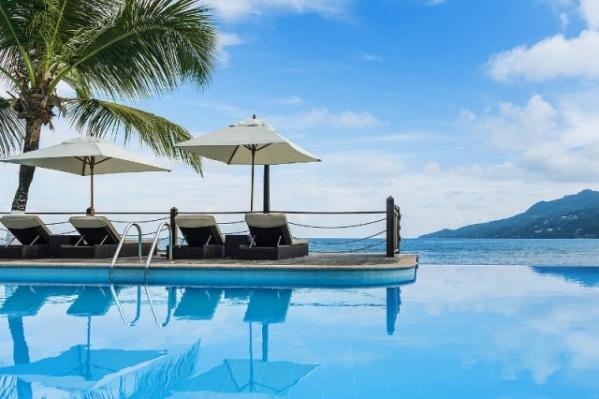 Seychelle-szigetek - Le Meridien Fishermans Cove **** - Mahé (Egyéni) ****