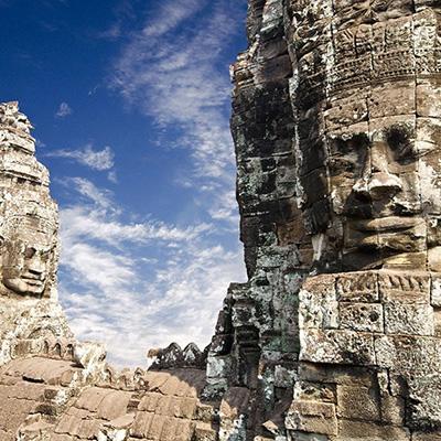 Vietnám és Kambodzsa csodái - körutazás Vietnámban és Kambodzsában, rugalmas programokkal