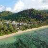 Seychelle-szigetek - Kempinski Resort Seychelles ***** - Mahé (Egyéni) *****