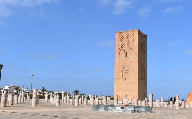 Marokkó - a legnyugatibb Kelet: klasszikus körutazás agadiri pihenéssel 2022