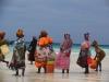 Zanzibár - Tanzánia - TravelPlaza