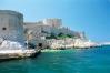 Marseille - If vára