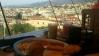 Messinai reggeli
