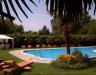 Villa Pace Park Bolognese, Treviso