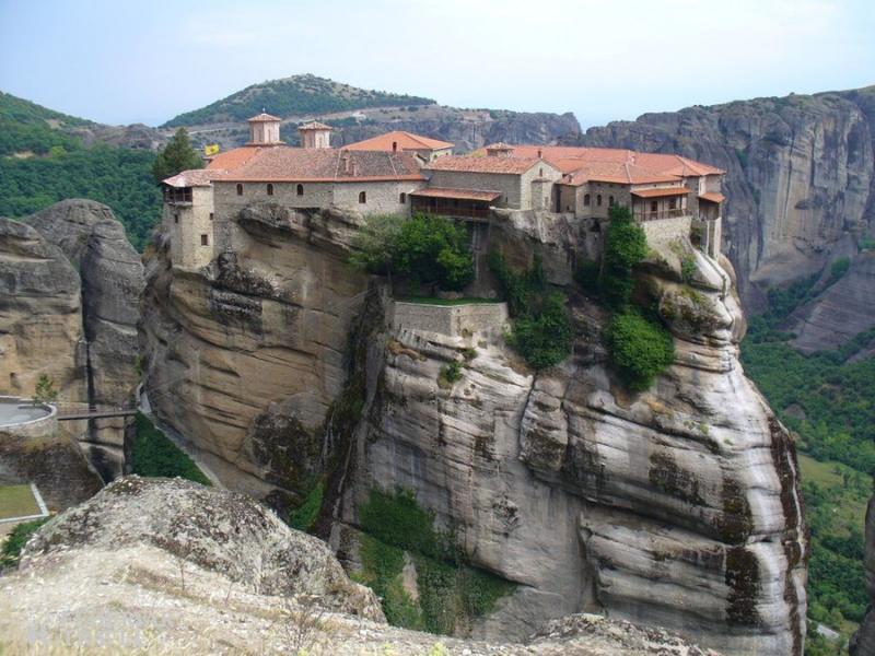 Szilveszter Görögországban, 5 csillagos szállodában