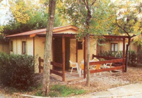 Vilanova Park *