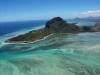 Mauritiusi utazás - TravelPlaza