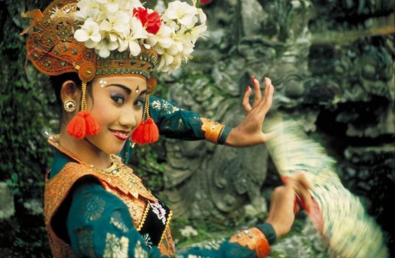 Indonézia Körutazás - Celebesz, Jáva, Bali a toradzsák törzsétől a hinduk meseszigetéig