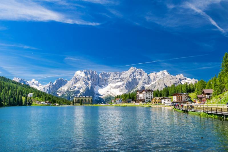 Dél-Tirol
