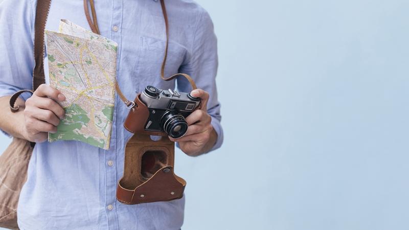 külföldi és belföldi utak