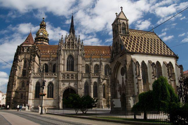 Advent Budapesten 2018.12.23.