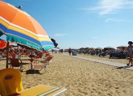 Olaszország nyaralás