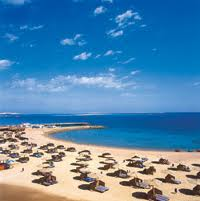 Egyiptom-Hurghada