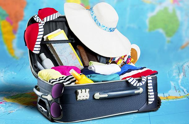 Utazz itthon - belföldi szállásajánlatok - Újdonság