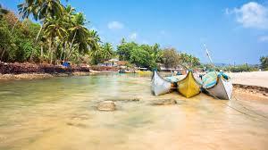 India-Goa