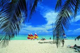 Kuba nyaralások és kombinált utak