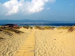 Bulgária nyaralás